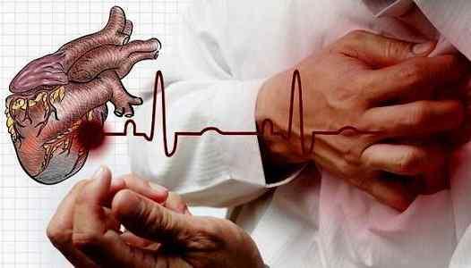 Agathi Keerai Health Benefits in Tamil - இருதய படபடப்பு நீங்க