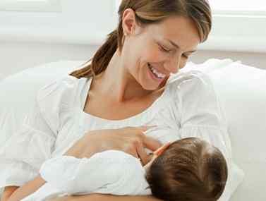 Agathi Keerai Health Benefits in Tamil - தாய்ப்பால் சுரக்க
