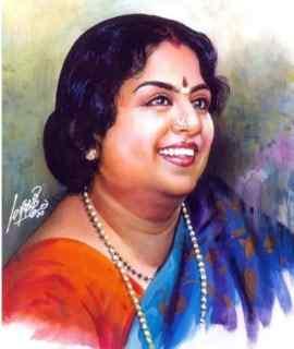 Anuradha Ramanan Novels Free Download PDF in Tamil