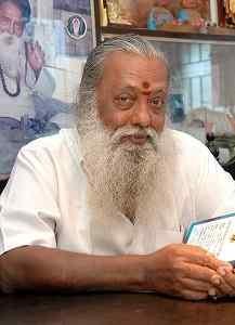Balakumaran NovelsPDF
