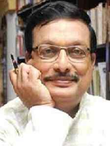 Yandamuri Veerendranath Novels PDF
